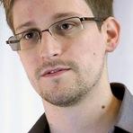 Internacional - Eduard Snowden e a Espionagem no Brasil: Teoria da Conspiração ou Ponta do Iceberg?