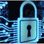 Privacidade na rede deve desaparecer até 2025, indicam especialistas
