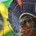 A demarcação das Terras Indígenas no Pará é fundamental para a proteção da Amazônia
