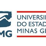 Apostila Concurso UEMG - Minas Gerais 2015