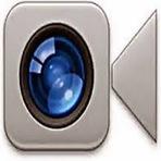 Tecnologia & Ciência - PC-FreeApps-Aplicação FaceTime.