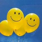Estilo de Vida - Vamos começar a mentalizar coisa boas em 2015!