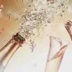 Curiosidades - Sabe tudo sobre champanhe?