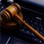 Legal - Nova Lei Divorcio   Saiba tudo sobre a Nova Lei do Divórcio