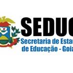 Apostila Concurso Seduc Secretaria de Educação Goias 2015