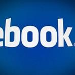 Facebook enfrenta processo por escanear mensagens de usuários