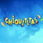 """""""Chiquititas"""" perde para a Record nesta quinta"""