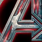 Os Vingadores 2: A Era de Ultron para 2015