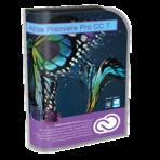 Adobe Premiere Pro CC 7.0.0 (342) Final