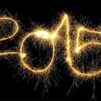 Pessoal - FELIZ 2015 !!!!!!!!!!!!!!!