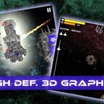 Jogos android - Jaeger Strike v1.35 - APK