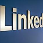 Empregos - Como chamar a atenção de um recrutador No LinkedIn