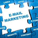 Um Pequeno Guia para se Familiarizar com E-mail Marketing