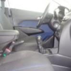 Automóveis - apoio de braço hb20