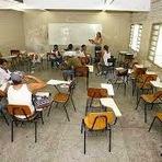 Educação - Por que a evasão do Ensino Médio não para de crescer?