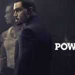 Teaser da 2ª temporada de Power