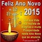 ReceitasDouro-Feliz Ano Novo 2015.