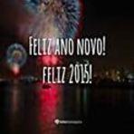 Downloads Legais - PC-FreeApps-Feliz Ano Novo 2015.