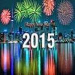 Humor - CagarSolto-Feliz Ano Novo 2015