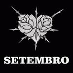 Conheça toda a poesia da banda Setembro - Blog Fone De Ouvido