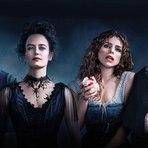 Novo teaser da 2ª temporada de Penny Dreadful
