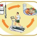 Como prevenir o diabetes