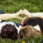 Te Amarei Agora!
