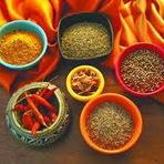 Como Fazer Curry Indiano