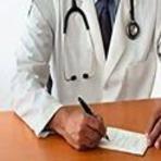 Humor - CagarSolto-Ai agora já não te acreditas no que dizem os médicos?!!
