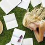Opinião e Notícias - A ciência de 'aprender dormindo'