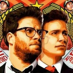 Cinema - A Entrevista (The Interview, 2014). Trilha Sonora.
