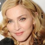 Madonna Vem ao Brasil para o Réveillon