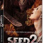 Seed 2  A Nova Geração  Dublado