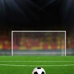 5 lições que a Copa do Mundo pode ensinar ao empreendedorismo