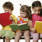 Educação - O hábito da leitura