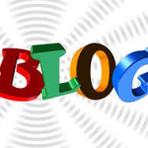Fazer um blog