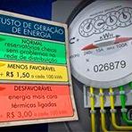 Opinião e Notícias - Brasileiro Começa 2015 Se Lascando Também Na Conta De Energia.