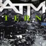 Batman Eternal #39: Veja um preview