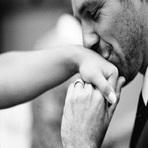 O que é que um homem apaixonado não faz por sua amada?