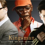 Cinema - Kingsman: Serviço Secreto (Kingsman: The Secret Service, 2015). Trailer 2 legendado.