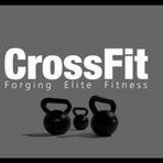 Afinal, o que é CrossFit?