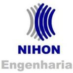 Nihon Topografia e Meio Ambiente