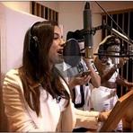 Música Fim de Ano 2014-2015: MC Ludimila/Anitta/MC Gui Clipe Completo