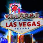 Los Angeles + Las Vegas + San Francisco + San Diego por R$ 2.999,00
