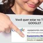 Internet - Sites Curitiba