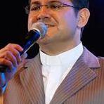Pe. Cleidimar Moreira