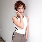 Bruna Linzmeyer Emagrece 10kg para Viver Nova Personagem no Cinema