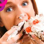 Você sabota a sua dieta?