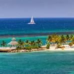 Turismo - Alguns do melhores locais para se casar em 2015