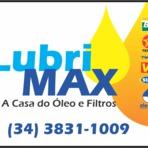 A LubriMAX é um parceiro do Guia OlhouLigou